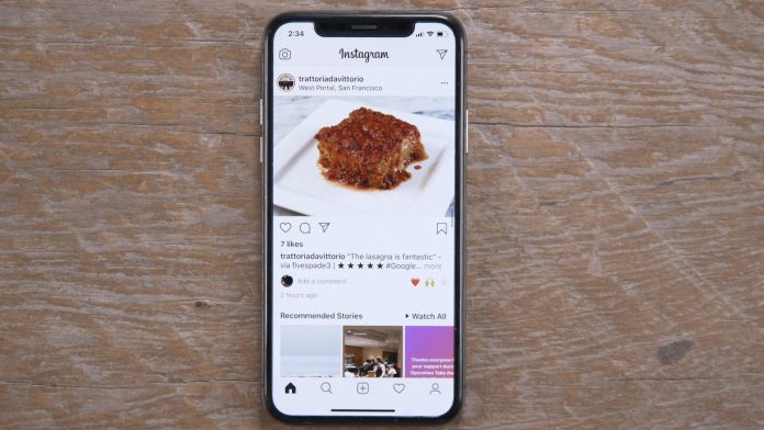 How to break up with Instagram - Video