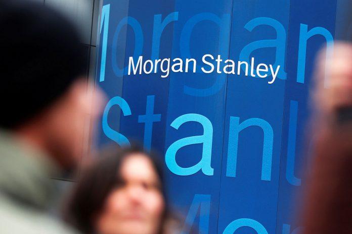 Morgan Stanley joins NFLPA financial advisor network
