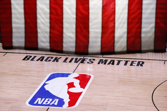 NBA's strong relationship with its players could prevent collective bargaining issues