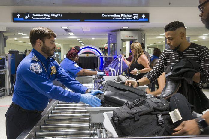 State Department lifts international 'do not travel' advisory