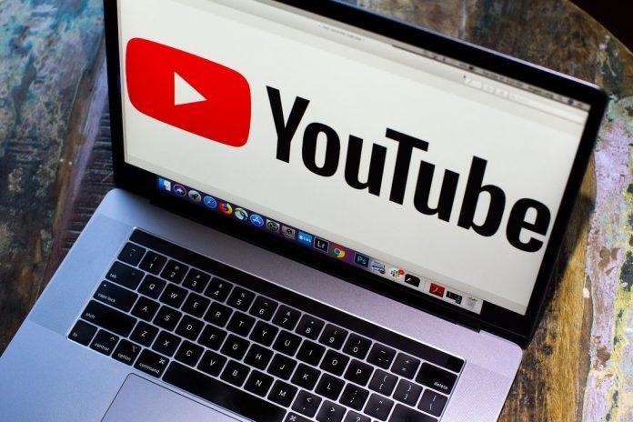 youtube-logo-laptop-4692