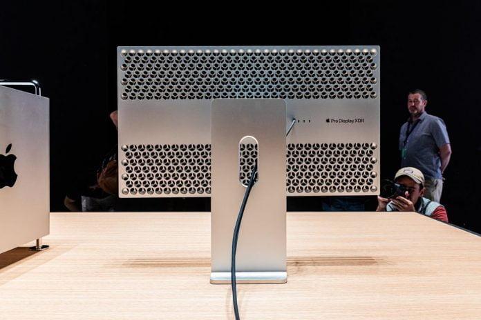 apple-wwdc-2019-pro-display-xdr2-3