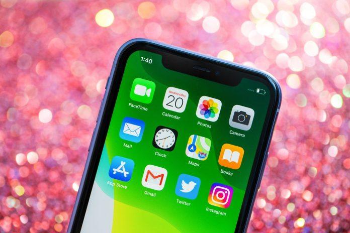 apple-iphone-11-5