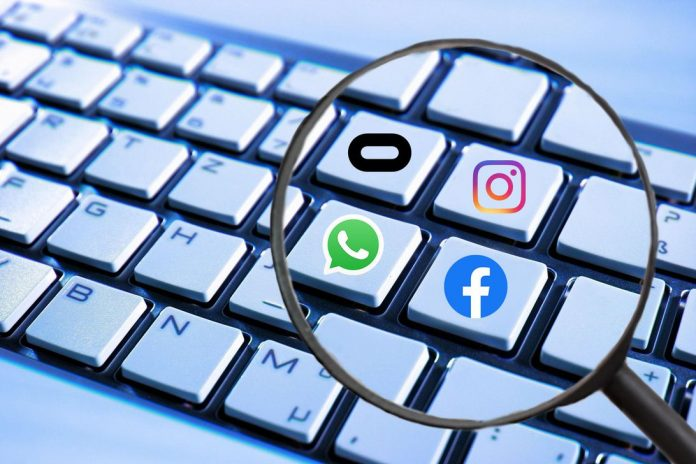 logos-facebook-instagram-whatsapp-oculus