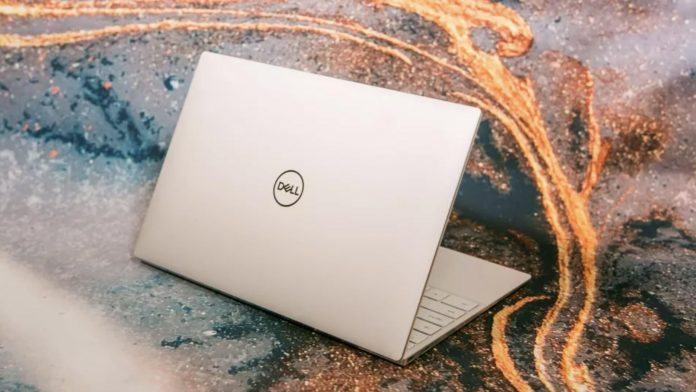 Dell debuts two new laptops, IRS to prevent companies from hiding free tax software - Video