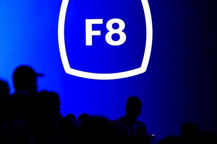 facebook-f8-2019-9264