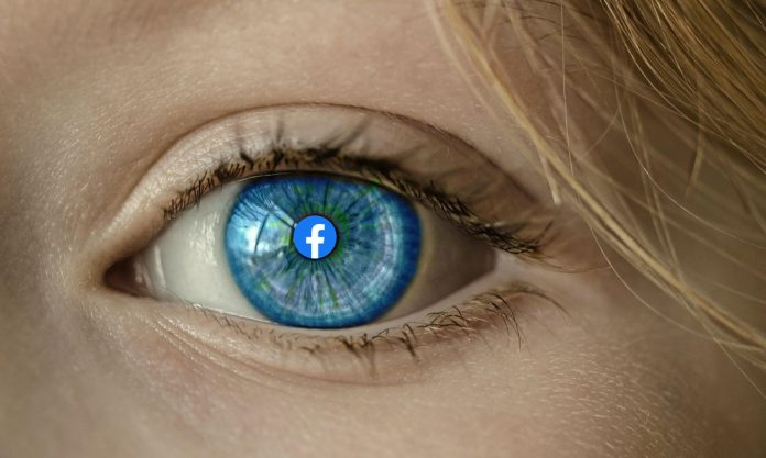 facebook-logo-eye