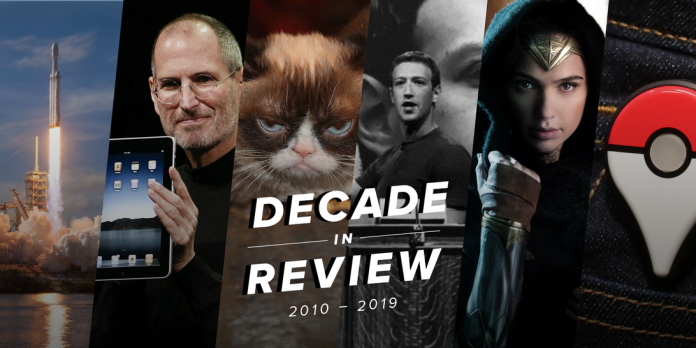 decade-in-review-header