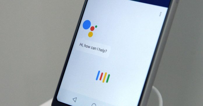 Google Assistant had spying vulnerabilities, Uber co-founders dump a lot of stock - Video