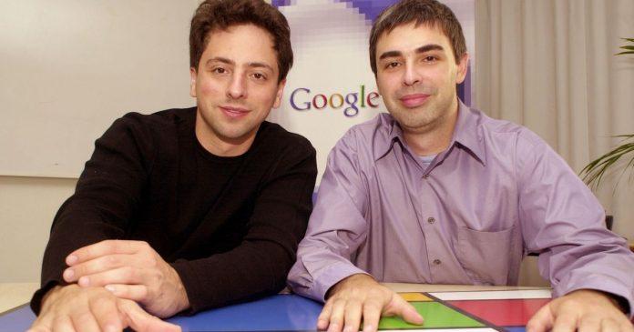 Google co-founders step down, Tesla's laser beam windshield cleaner - Video