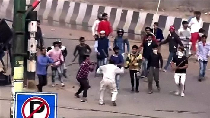 In India, Dalits still feel bottom of the caste ladder