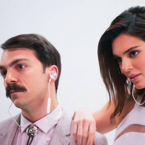 Kirby Jenner Reveals What He'll Do Once KUWTK Goes Off the Air - E! Online