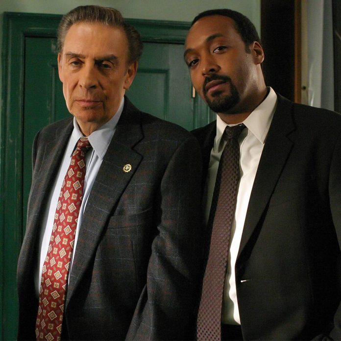 Law & Order Premiered 30 Years Ago: These Are Its Secrets - E! Online