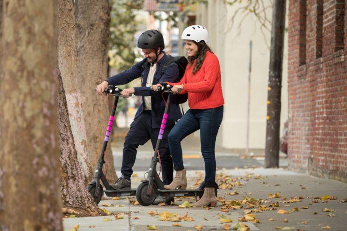 lyft-scooters1