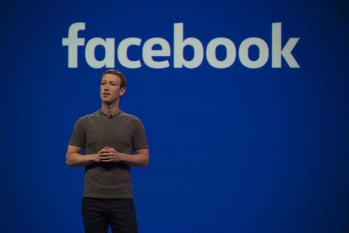 facebook-f8-2016-mark-zuckerberg-0112