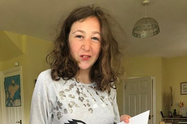 Nora Quoirin who went missing from a Malaysian rainforest resort.
