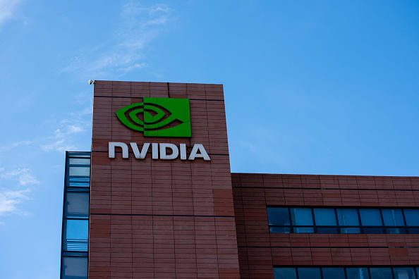 Nvidia's acquisition of Arm could be a 'nightmare' for China: CLSA