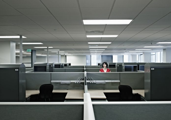 Office real estate back to normal, in 2025: Cushman & Wakefield
