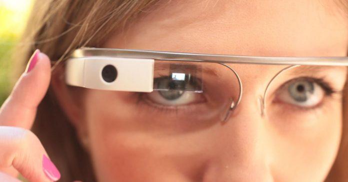 RIP, Google Glass Explorer Edition - Video