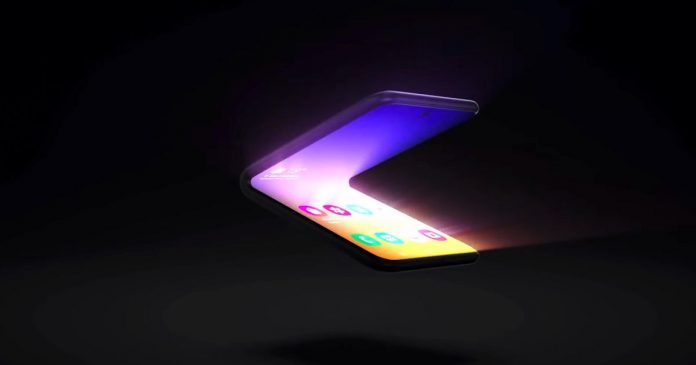 Samsung's next foldable to be way less pricey? - Video