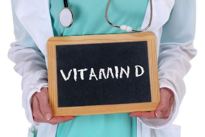 Vitamin D Doctor