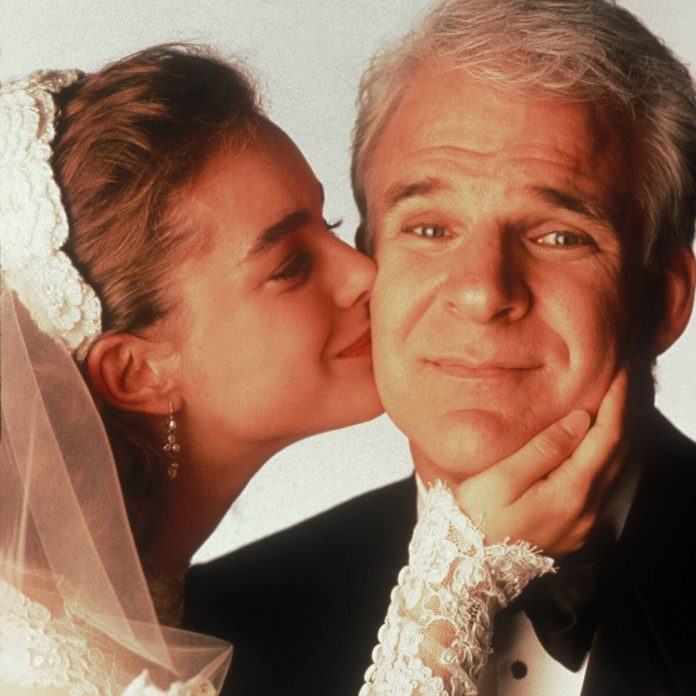 The Father Of the Bride 3 Was the Most Delightful Thing to 2020 - E! Online