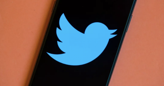 Twitter won't delete inactive accounts, Black Friday sales going strong - Video