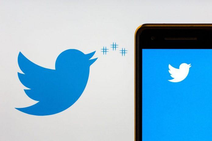 twitter-logo-app-phone-2