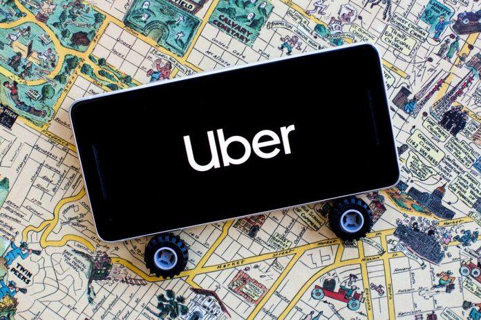 uber-logo-map-1