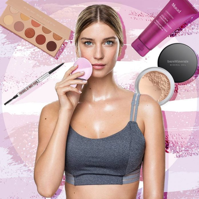 Ulta Beauty's Deal of the Day: 50% Off Urban Decay and Philosophy! - E! Online