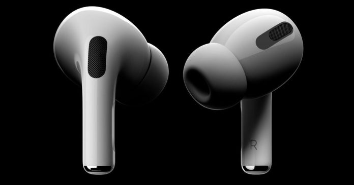 AirPods Pro hit this week for $249, Alphabet reportedly made an offer on Fitbit - Video