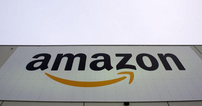Amazon says it takes privacy seriously, Mac OS Catalina may arrive this week - Video