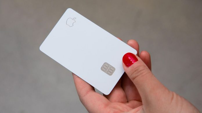 apple-card-credit9625