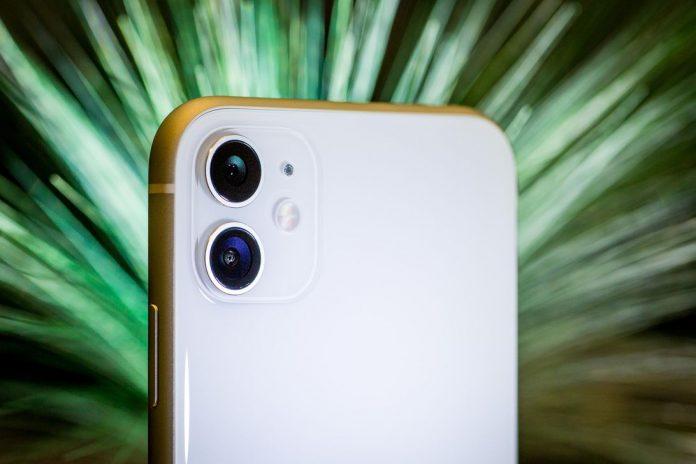 apple-iphone-11-1438