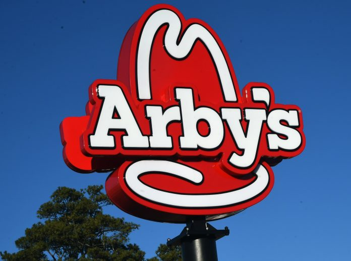 Arby's enters Mexico, and pandemic boosts new customers in U.S.