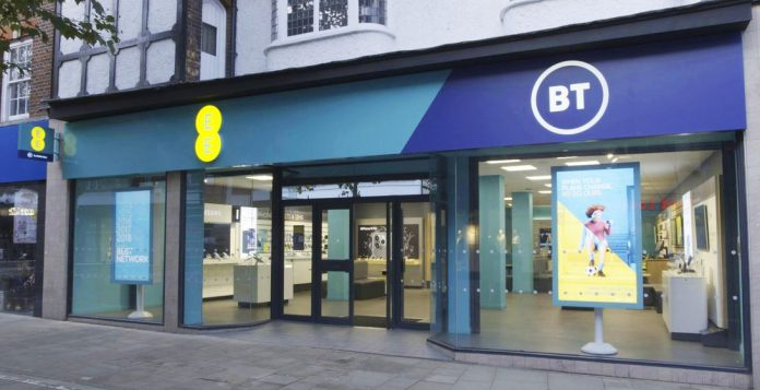 bt-ee-store-frontage