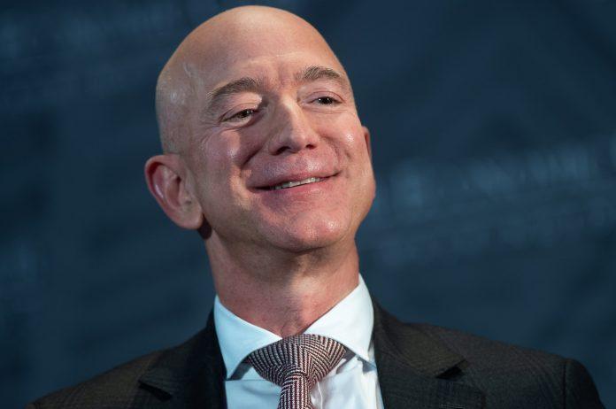 Billionaire wealth hits record high of $10.2 trillion