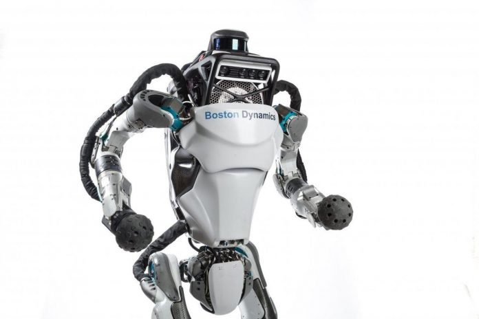 boston-dynamics-atlas-robot-press-image