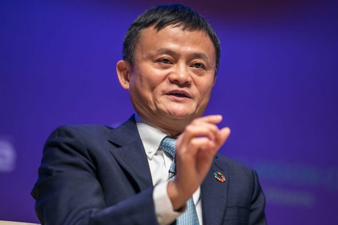 China's billionaires see biggest gains ever, fueled by IPOs