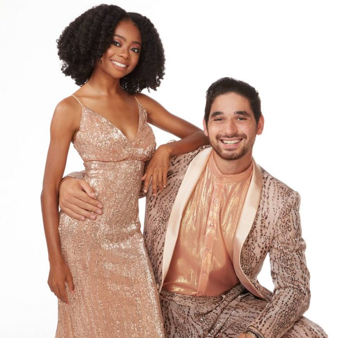 DWTS Awards the First 10 Of the Season - E! Online