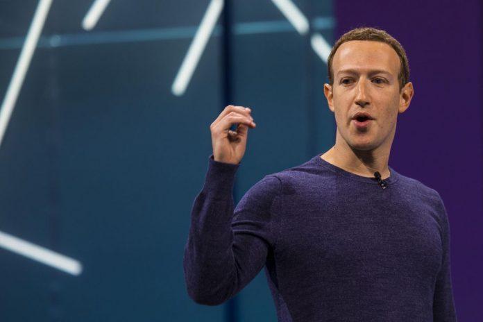 facebook-f8-mark-zuckerberg-2018-0263