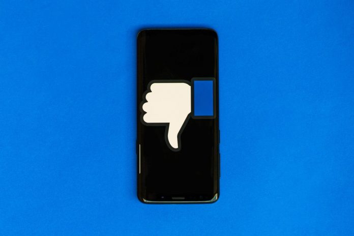 facebook-thumb-logo-1