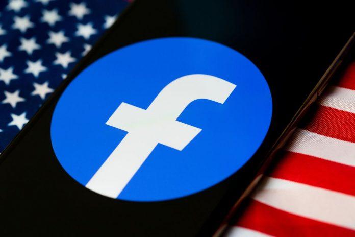 facebook-american-flag-logo-1