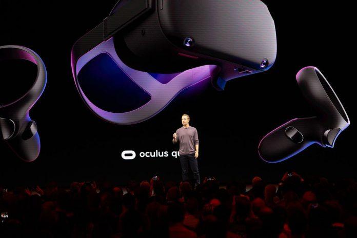 oculus-connect-2019-9872