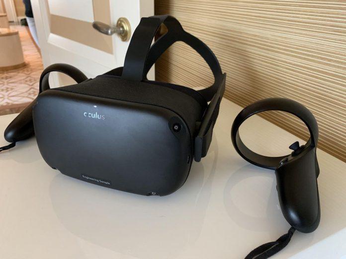 oculus-quest-1
