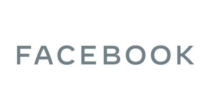 Facebook's new logo, new Illustrator coming to iPad - Video
