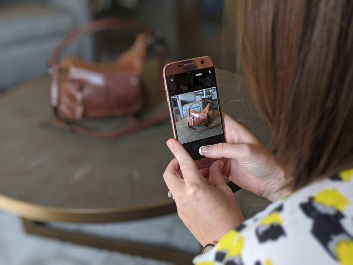 Fashion disruptors: Welcome to the era of secondhand retail apps