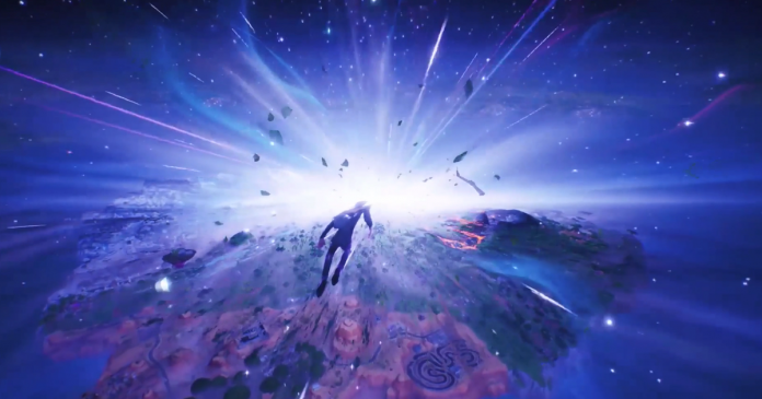Fortnite's explosive ending, Pixel 4 rumors swirl ahead of launch - Video