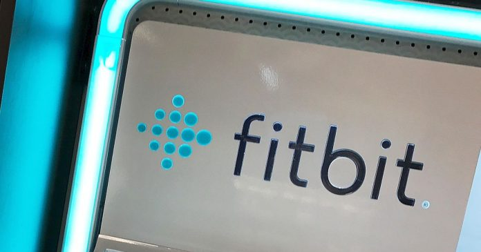 Google buys Fitbit, TikTok under investigation - Video