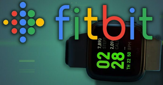 Google buys Fitbit, because knowing everything you do online isn't enough - Video